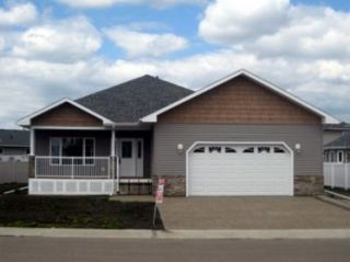 newly built house sold in camrose comfree 209129