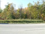 Residential Lot in Niagara Falls, Hamilton / Burlington / Niagara