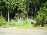 Residential Lot in Silverton, Rockies / Selkirk / Kootenays / Boundary