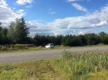 Residential Lot in Ste-Catherine-De-Hatley, Estrie