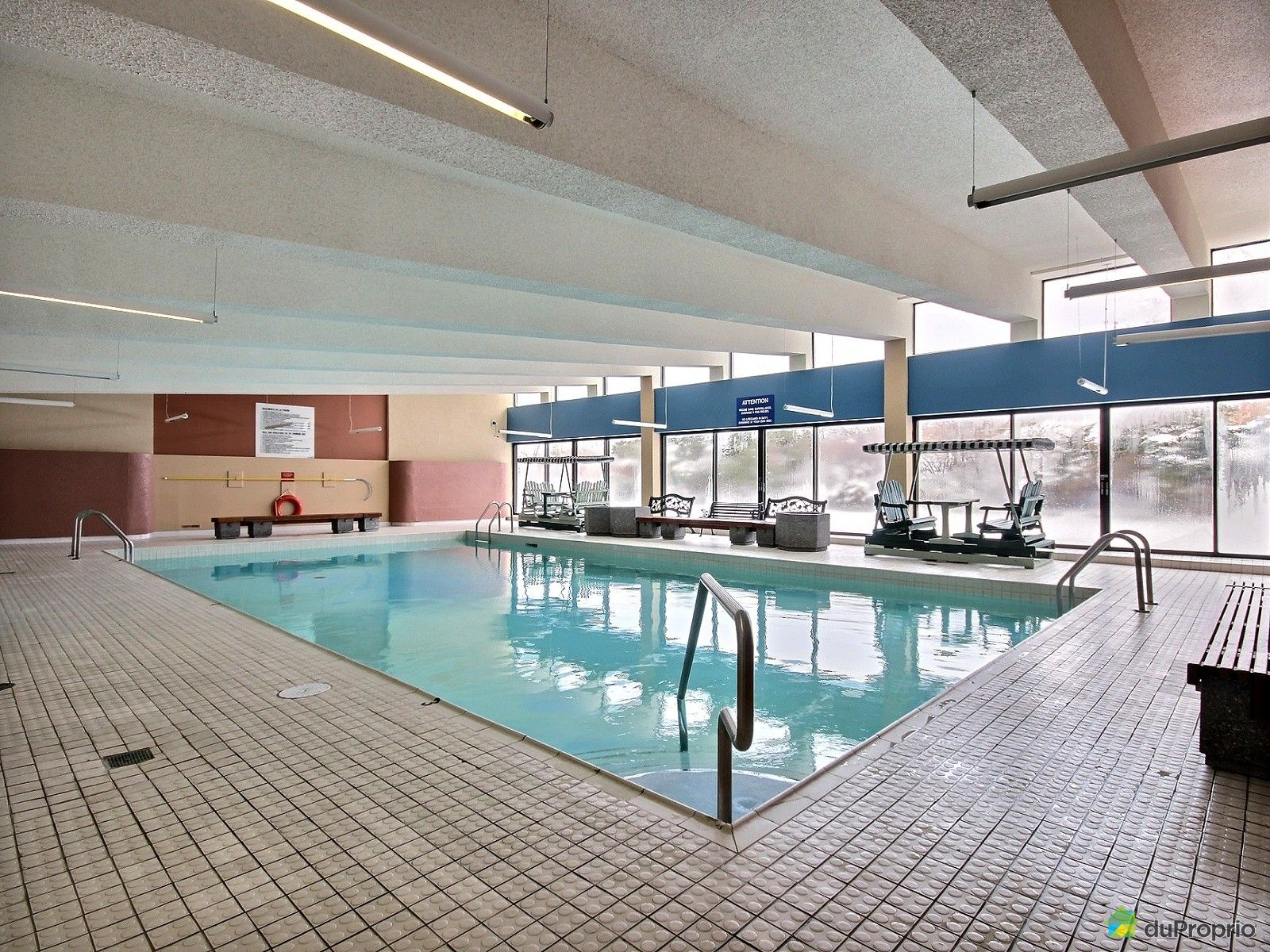 Condo vendre brossard 303 1550 avenue panama for Brossard piscine