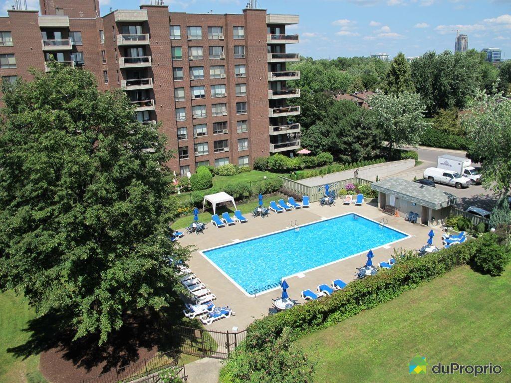 Condo vendre montr al 201 248 rue corot immobilier for Club piscine rive sud montreal