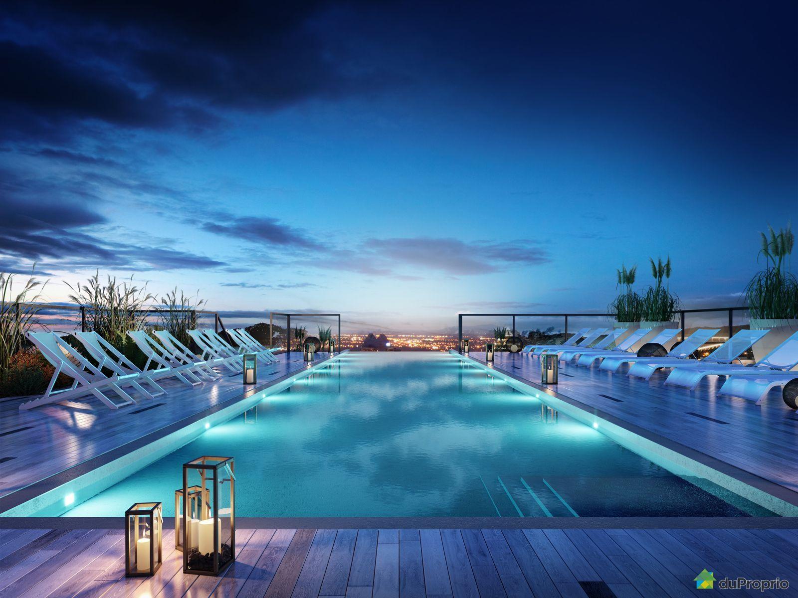 209 40 rue saint sylvestre longueuil vieux longueuil for Club piscine rive sud montreal
