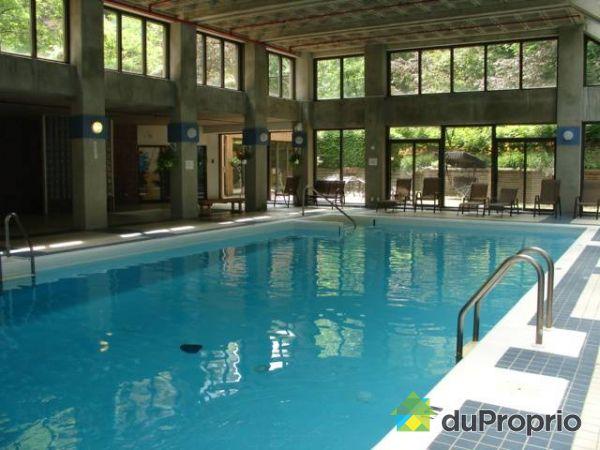 Condo vendu montr al immobilier qu bec duproprio 75092 for College rosemont piscine