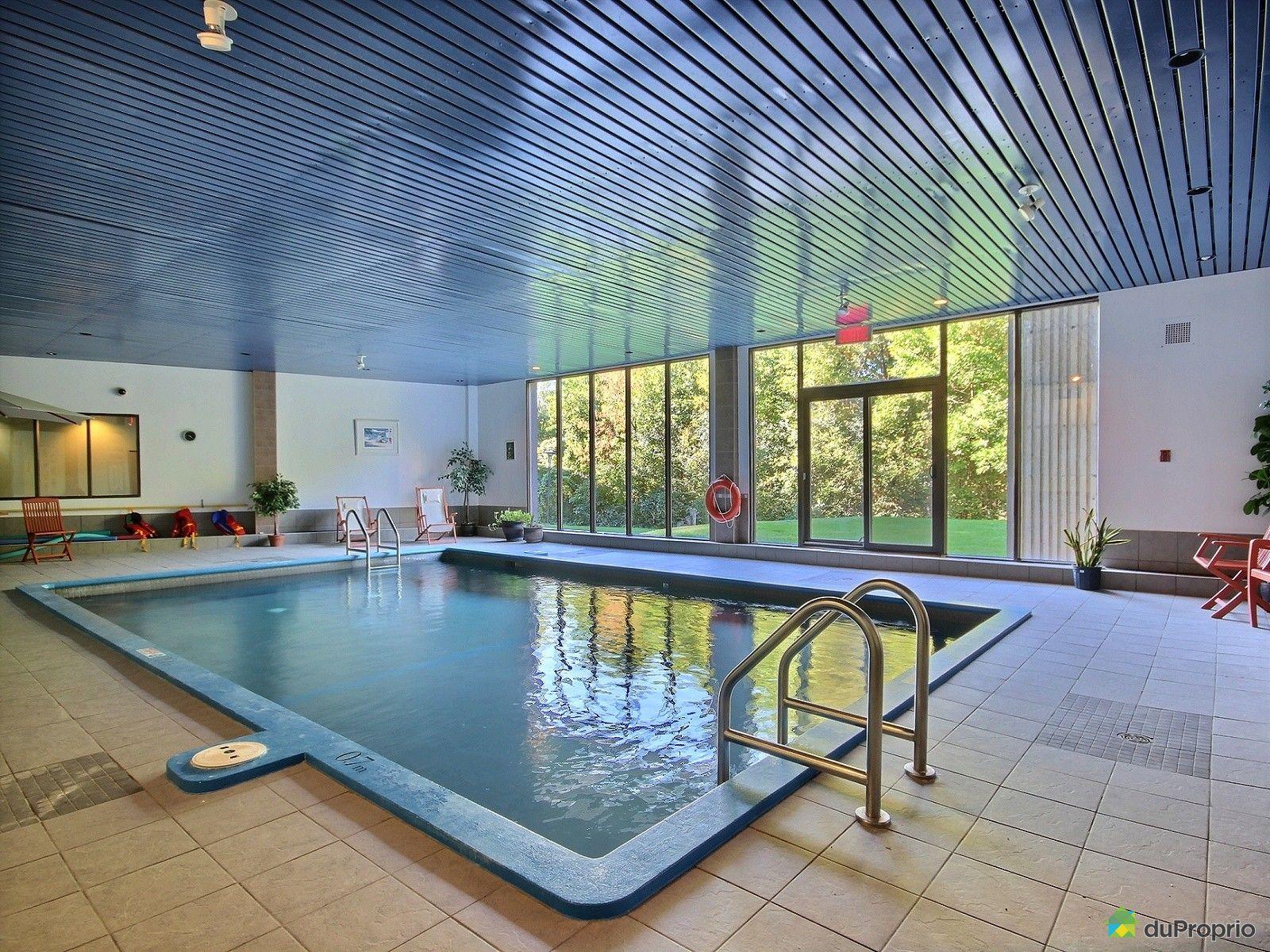D coration piscine interieure saint lambert 71 argenteuil piscine interieure saint - Piscine bois rectangulaire argenteuil ...