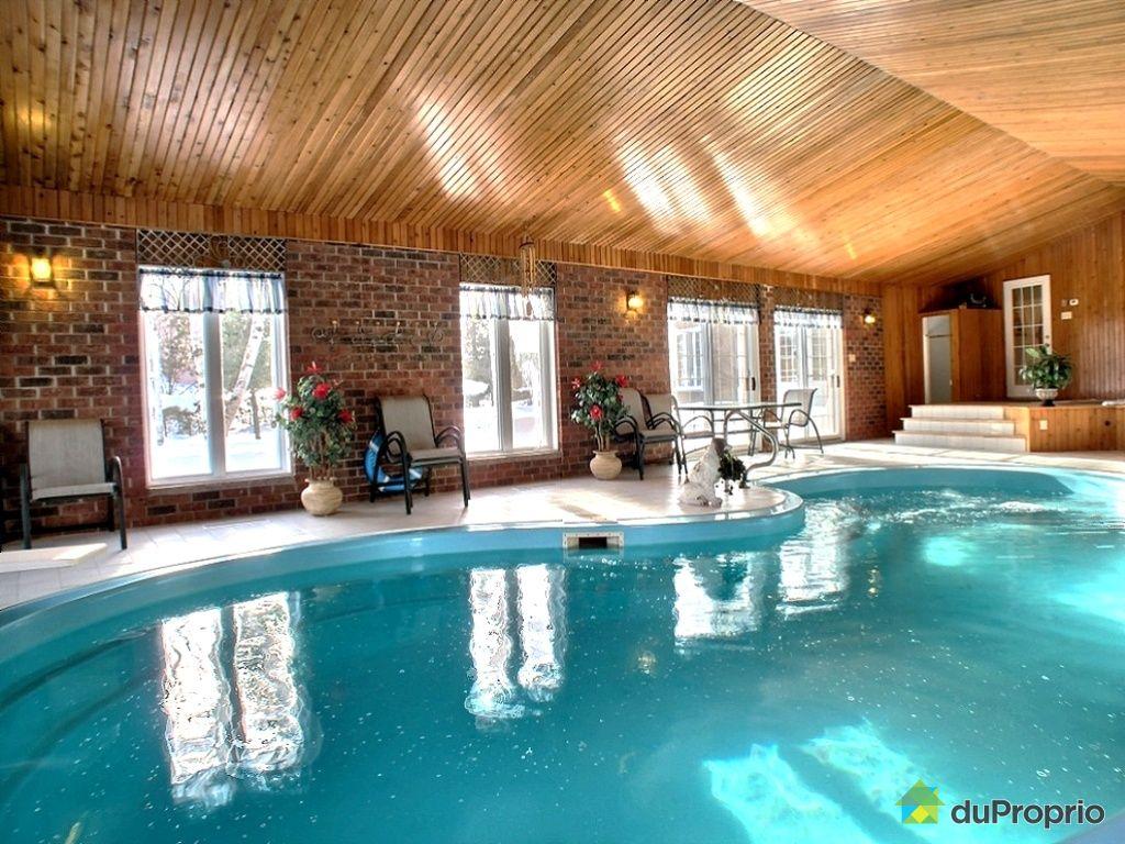 D co piscine interieure sous verriere strasbourg 23 piscine toulouse chapou piscine keller - Piscine interieure verdun montreal toulouse ...