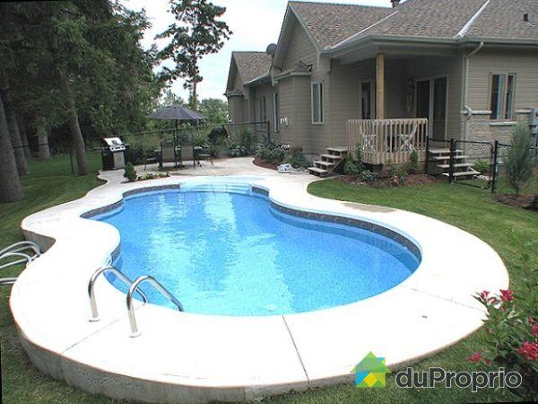 maison vendu aylmer immobilier qu bec duproprio 140539 On piscine aylmer