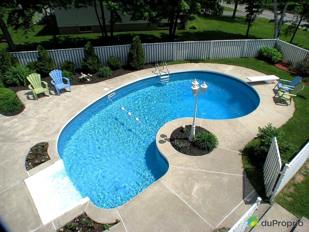 tarif piscine creuse cheap with tarif piscine creuse great piscine creuse photos titre. Black Bedroom Furniture Sets. Home Design Ideas