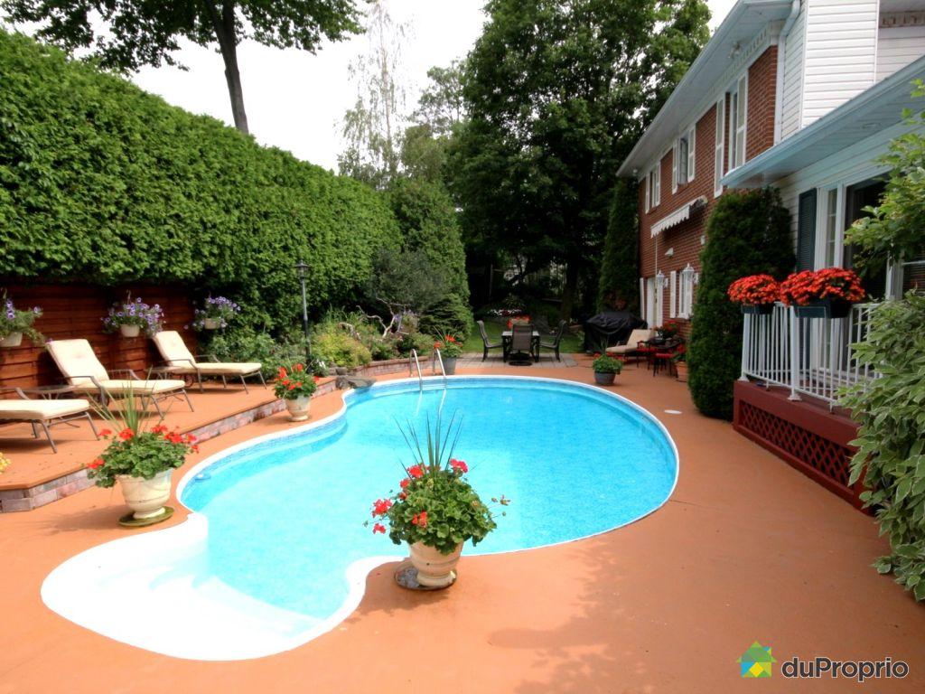 Maison vendre st romuald 1395 rue des caps immobilier for Liquida meuble st romuald