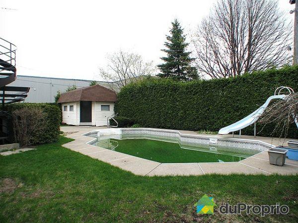 Foyer Design Blainville : Quadruplex vendu blainville immobilier québec duproprio