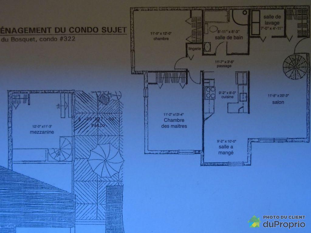 Salle De Bain Rimouski ~ 322 rue du bosquet rimouski rimouski for sale duproprio