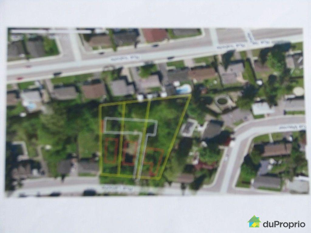 Maison vendu hull immobilier qu bec duproprio 288599 - Plan de maison quebec ...