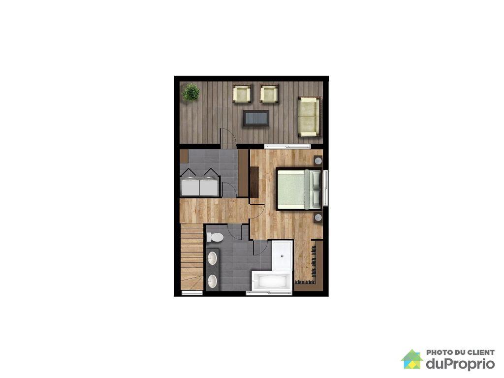 Plan maison neuve 4 plan de maison vaene plan maison for Plan maison moderne 110m2