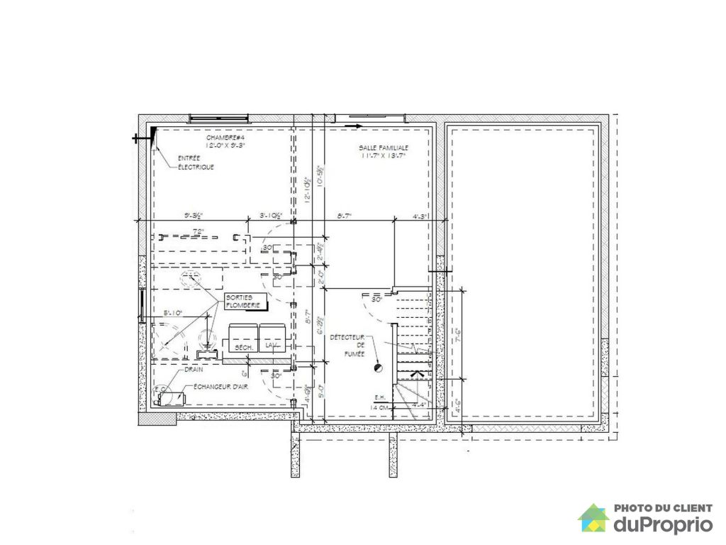 plan electrique maison quebec  u2013 ventana blog