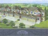 Condominium in Spruce Grove, Spruce Grove / Parkland County / Yellowhead County  0% commission