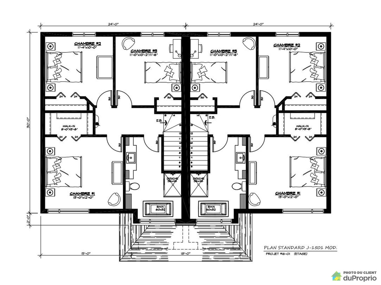 house plan search house plans home and floor search best dining room furniture raleigh nc images ltrevents