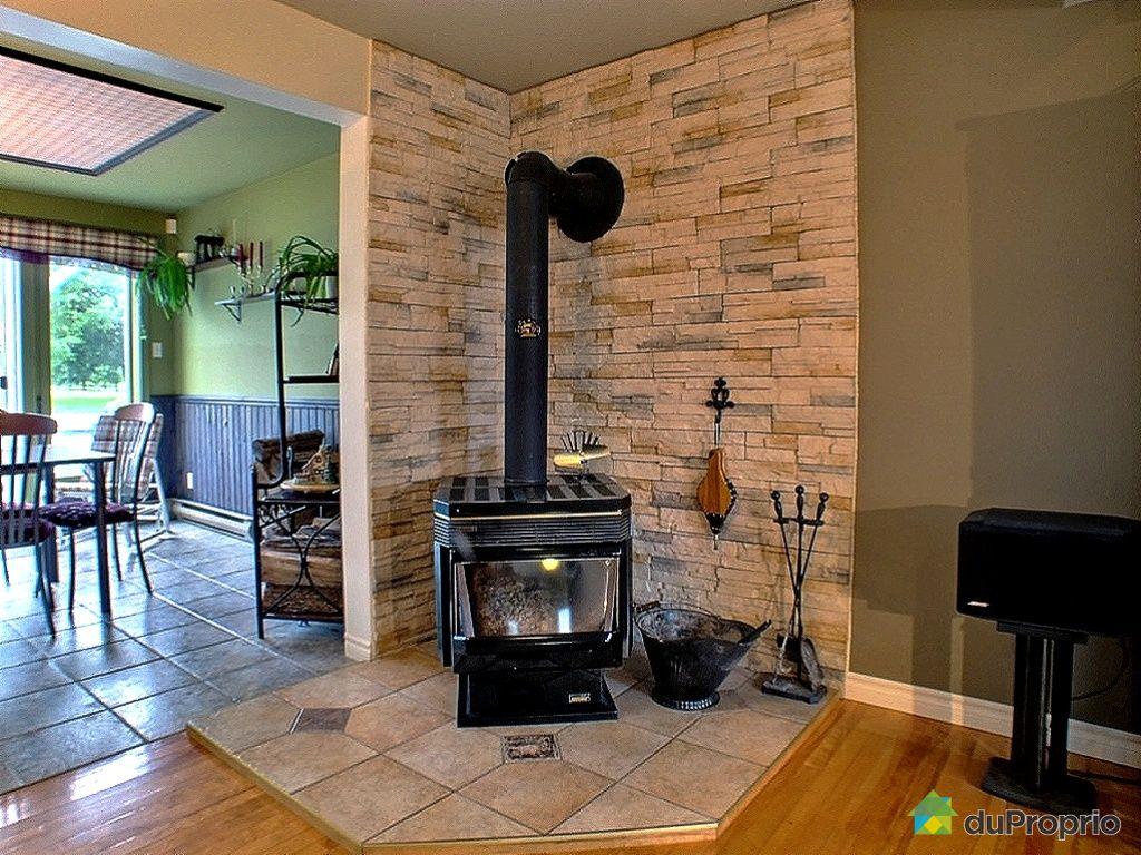 Maison vendu Valcourt, immobilier Québec  DuProprio  437494