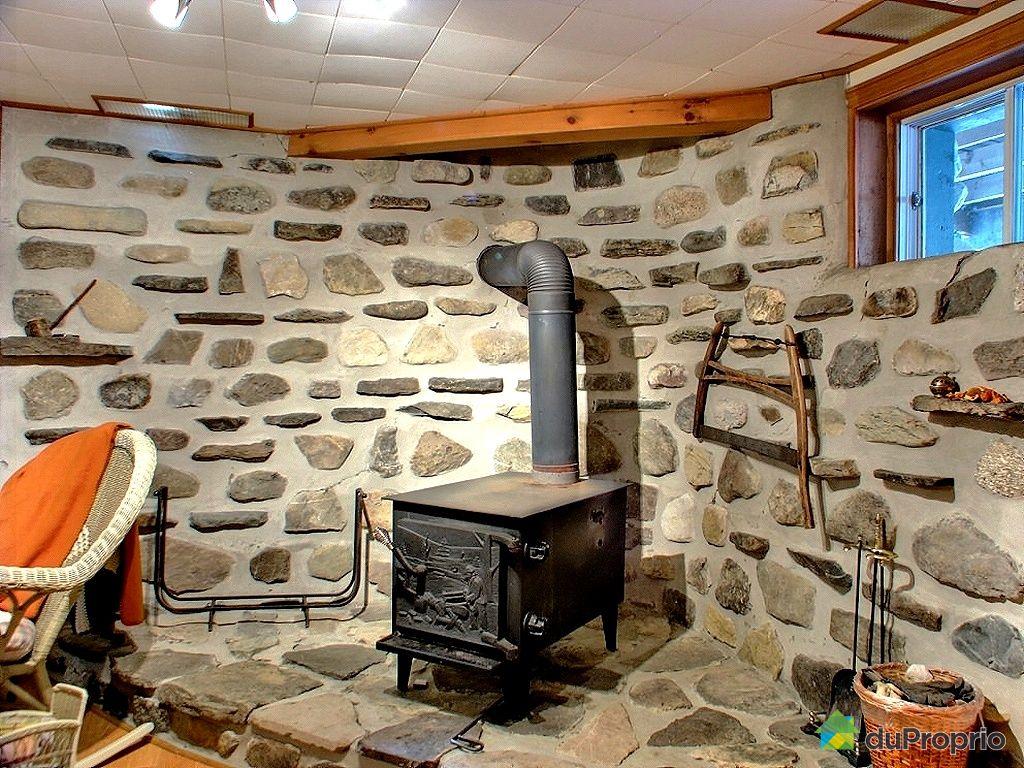 Maison vendu StEusebe, immobilier Québec  DuProprio  274286