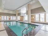 Condominium in Richmond Hill, Toronto / York Region / Durham