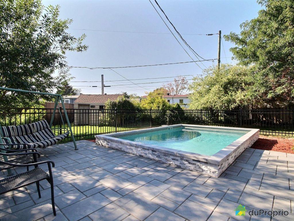 Stunning Pool Saint Hubert Ideas - Transformatorio.us ...