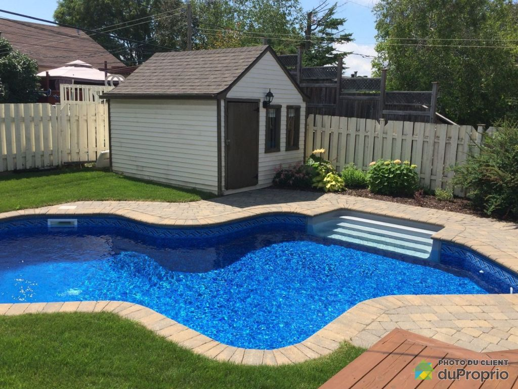 5947 avenue Magnan, Longueuil (St-Hubert) for sale | DuProprio