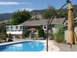 Acreage / Hobby Farm / Ranch in Oliver, Penticton Area