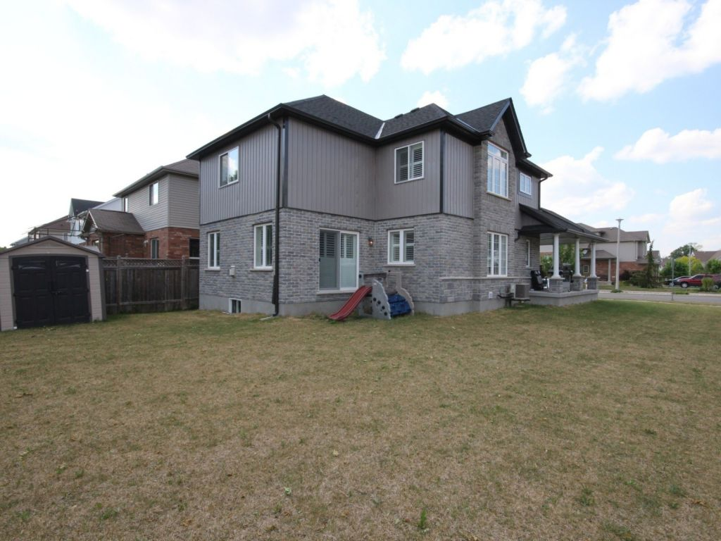 small homes for sale in guelph 28 images house sold in