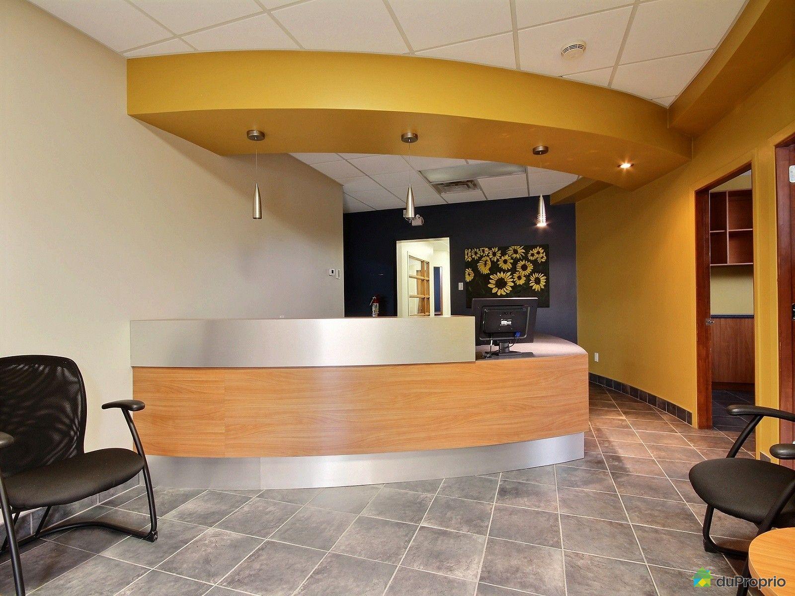 immeuble commercial vendre jonqui re 2395 rue de la m tallurgie immobilier qu bec. Black Bedroom Furniture Sets. Home Design Ideas