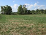Residential Lot in Binbrook, Hamilton / Burlington / Niagara