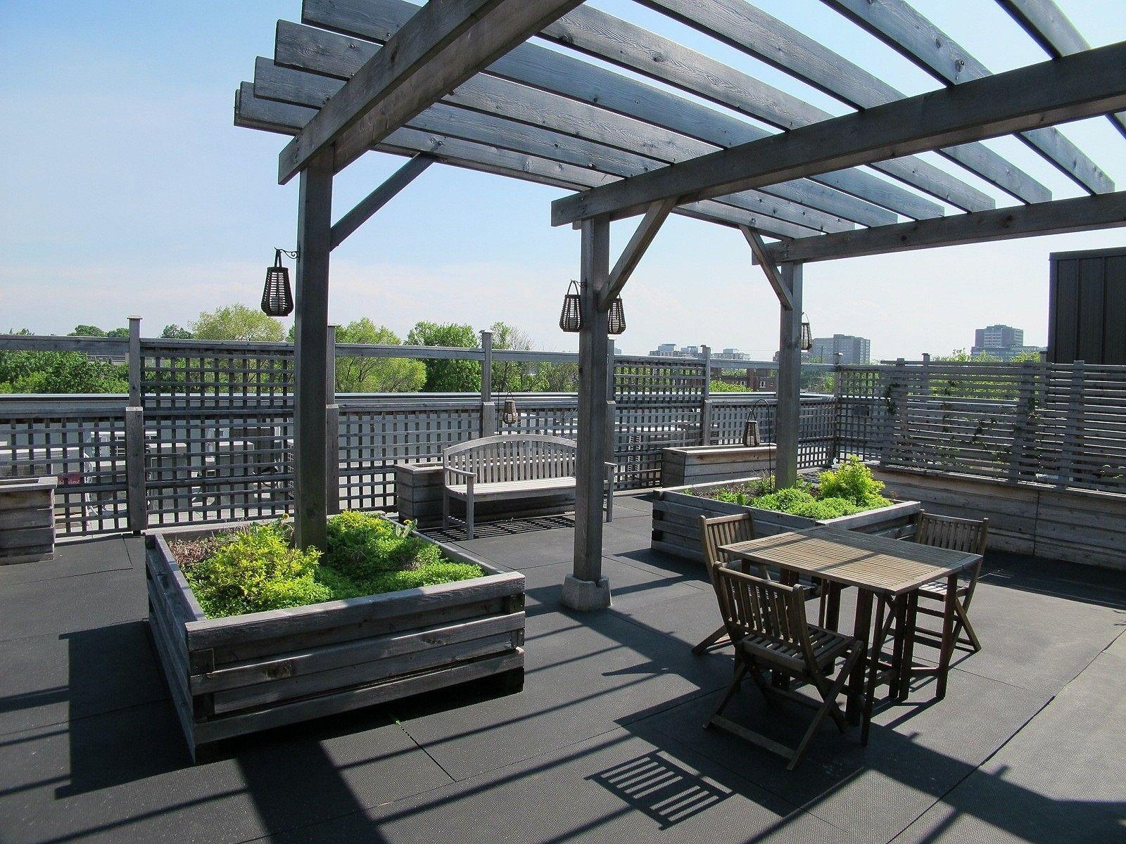 Condo for sale in ottawa 104 323 winona avenue comfree for 104 terrace view ave
