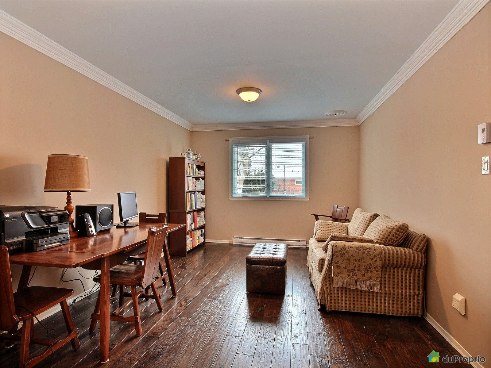 bi g n ration vendu brossard immobilier qu bec duproprio 659255. Black Bedroom Furniture Sets. Home Design Ideas