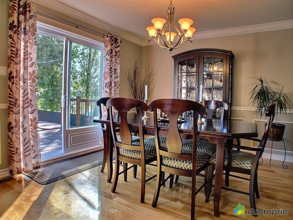 bi g n ration vendu chateauguay immobilier qu bec duproprio 364257. Black Bedroom Furniture Sets. Home Design Ideas