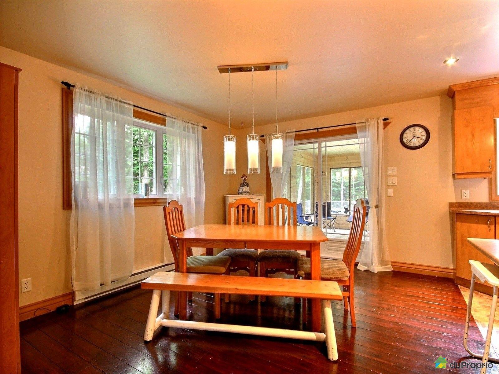 bi g n ration vendu st colomban immobilier qu bec duproprio 396965. Black Bedroom Furniture Sets. Home Design Ideas