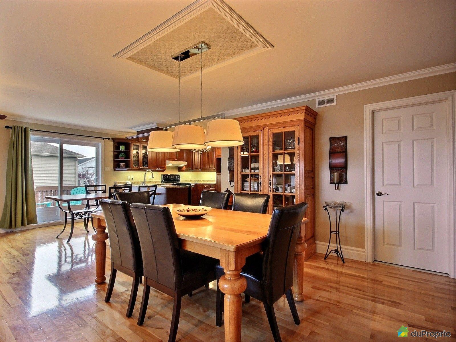 bi g n ration vendre st philippe 135 rue granger immobilier qu bec duproprio 350016. Black Bedroom Furniture Sets. Home Design Ideas