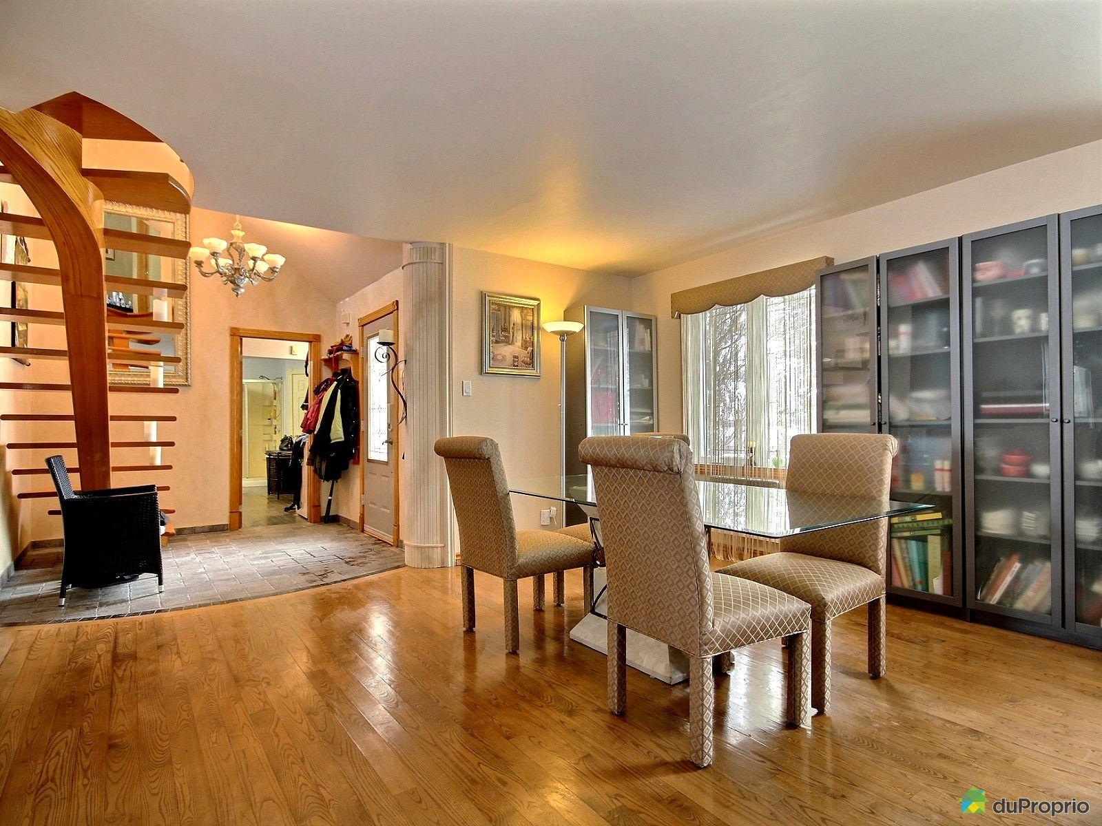 bi g n ration vendre ste marthe sur le lac 84 avenue 34e immobilier qu bec duproprio 105320. Black Bedroom Furniture Sets. Home Design Ideas