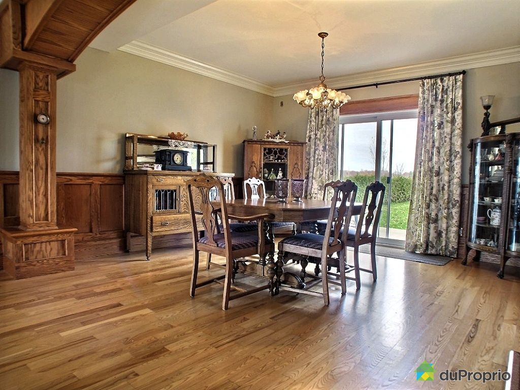 bi g n ration vendre terrebonne 611 c te de terrebonne immobilier qu bec duproprio 72917. Black Bedroom Furniture Sets. Home Design Ideas