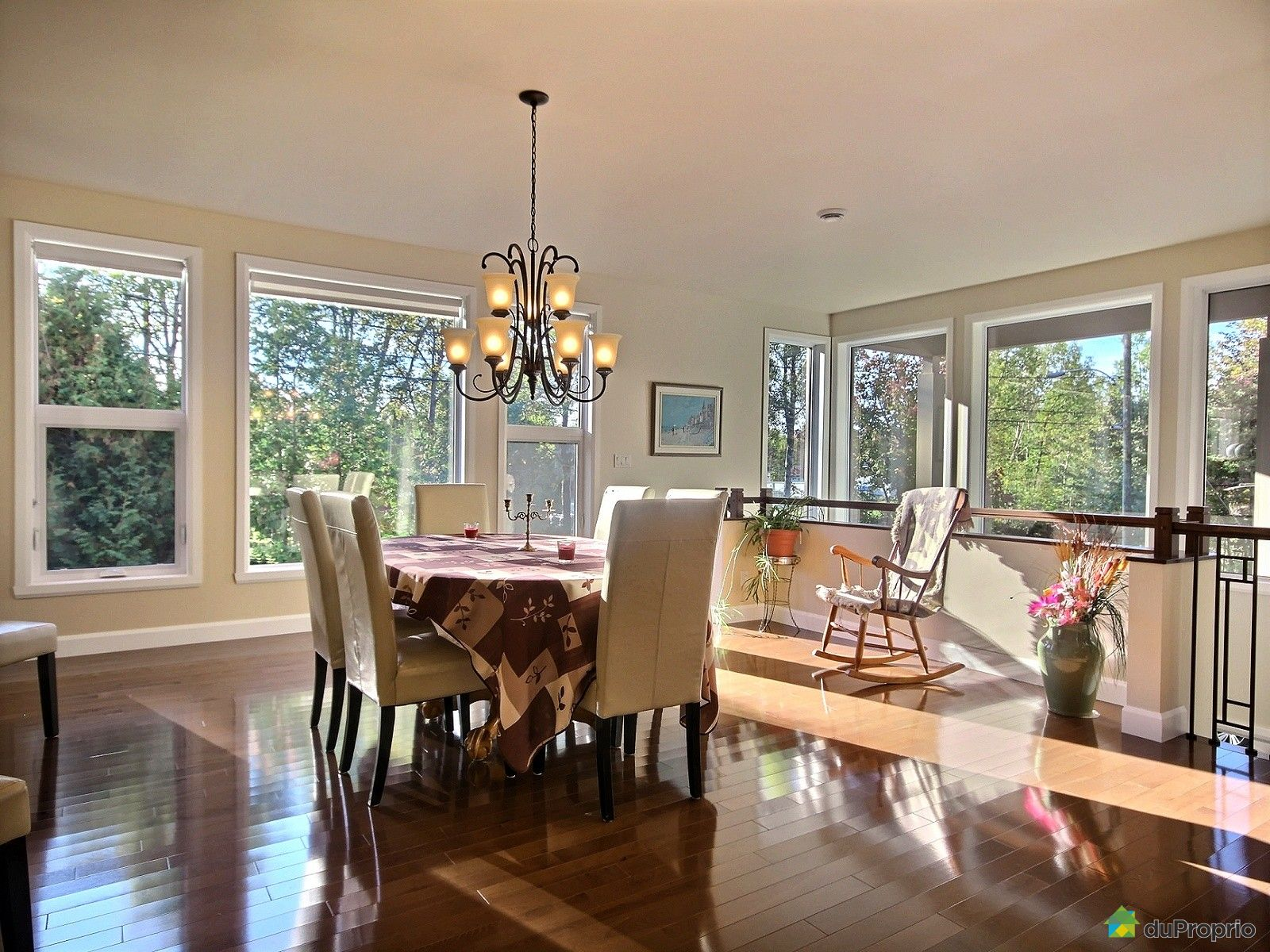 bi g n ration vendre val b lair 2162 rue lamartine immobilier qu bec duproprio 647539. Black Bedroom Furniture Sets. Home Design Ideas