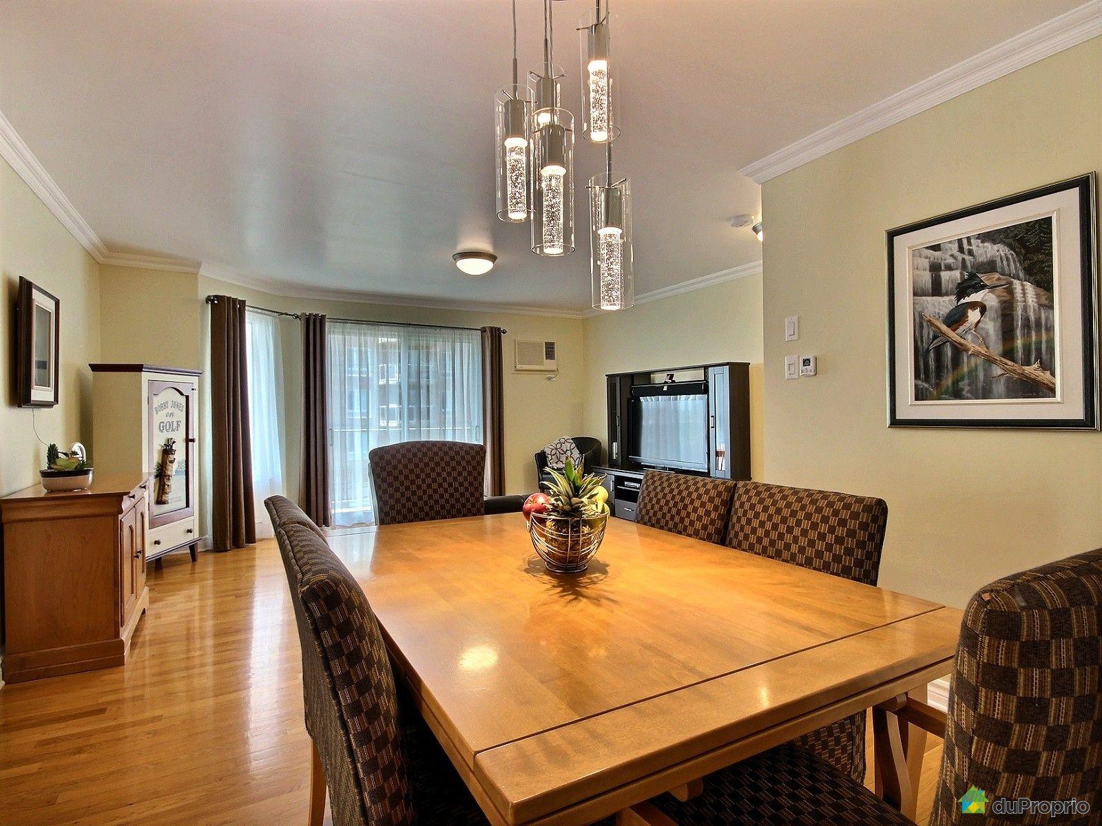 #C87603 Conférais  Définition Exemple Et Image 3907 salle à manger rustique conforama 1600x1200 px @ aertt.com