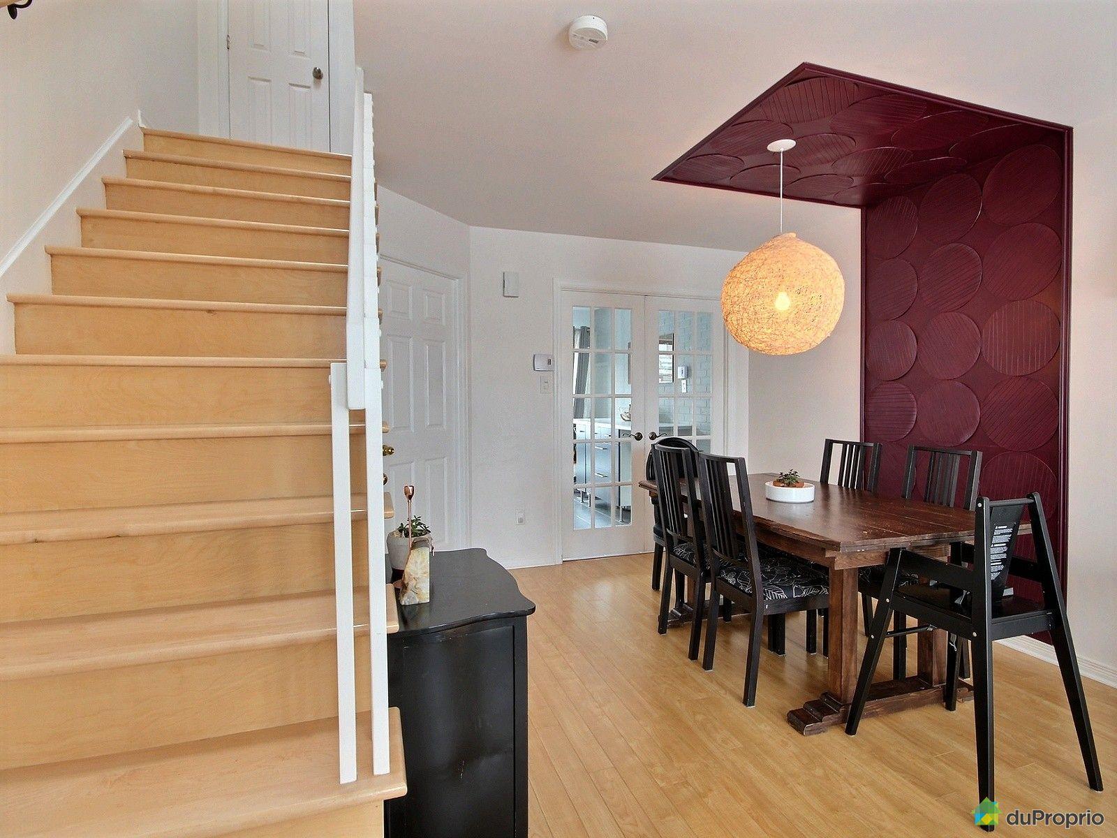 Condo vendu montr al immobilier qu bec duproprio 454252 for Foyer exterieur costco