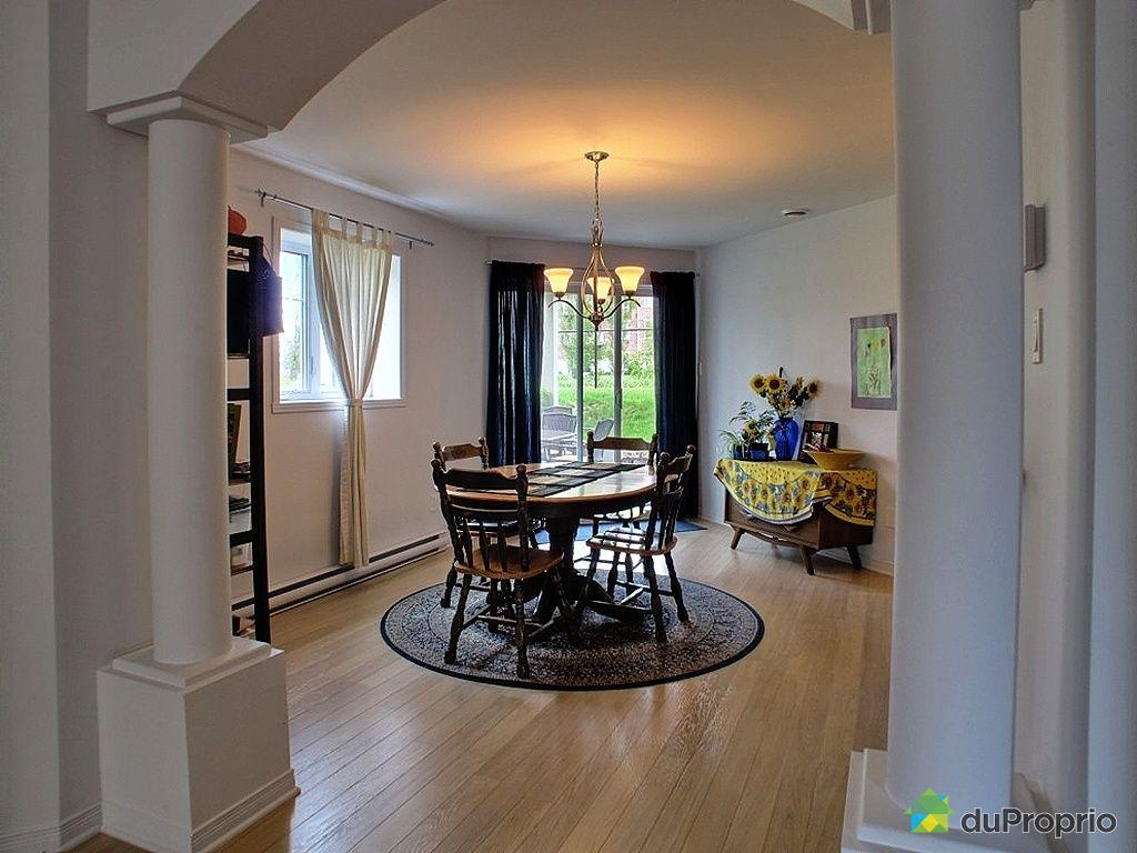 #A47627 Condo Vendu Chambly Immobilier Québec DuProprio 290231 3891 salle a manger pas cher montreal 1024x768 px @ aertt.com
