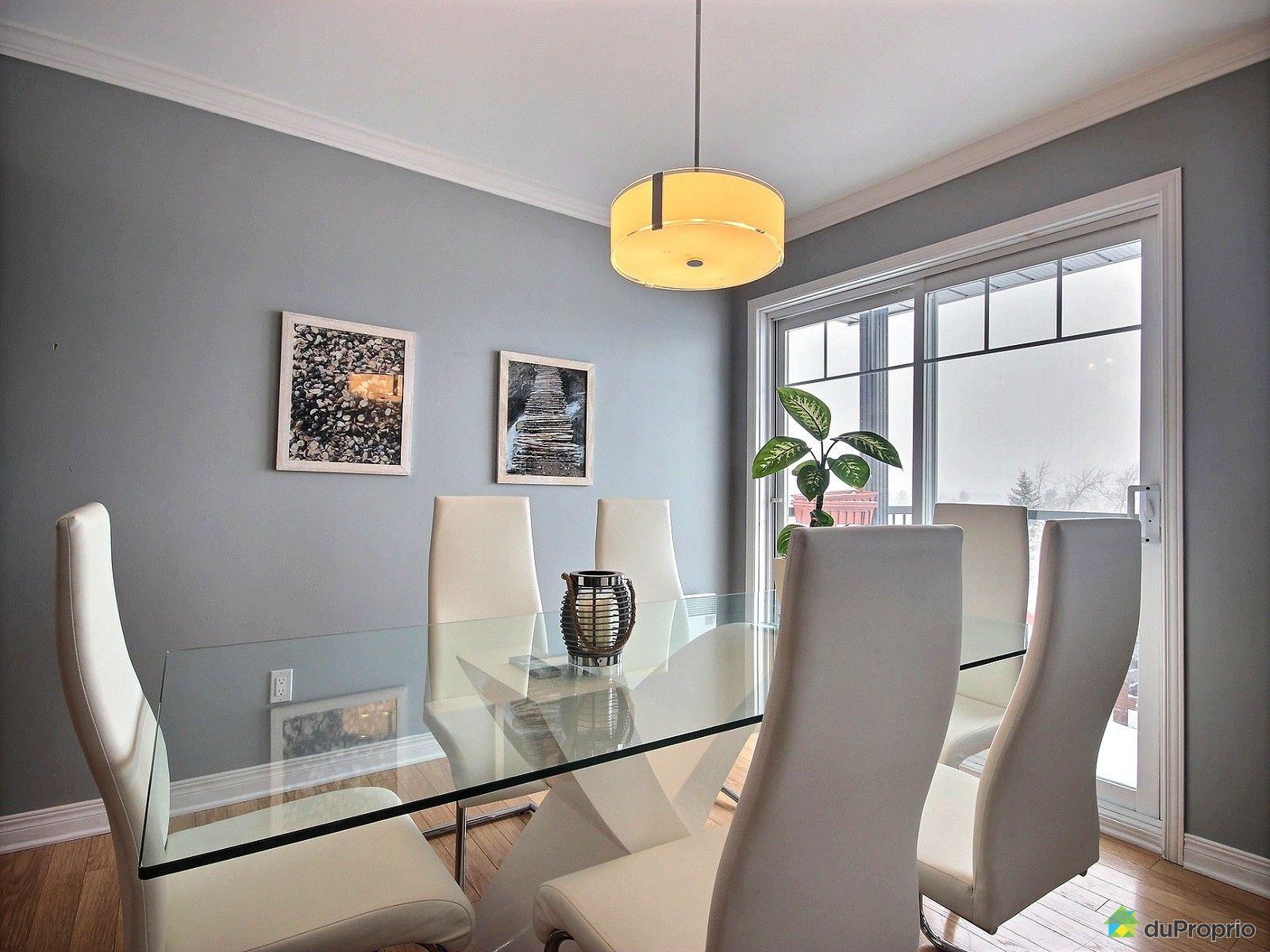 Condo vendre gatineau 402 467 rue de cannes immobilier - Amortissement appartement meuble ...