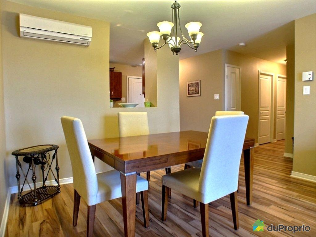 #0C62BF Condo Vendu Gatineau Immobilier Québec DuProprio 373932 3635 salle a manger moderne a vendre 1024x768 px @ aertt.com