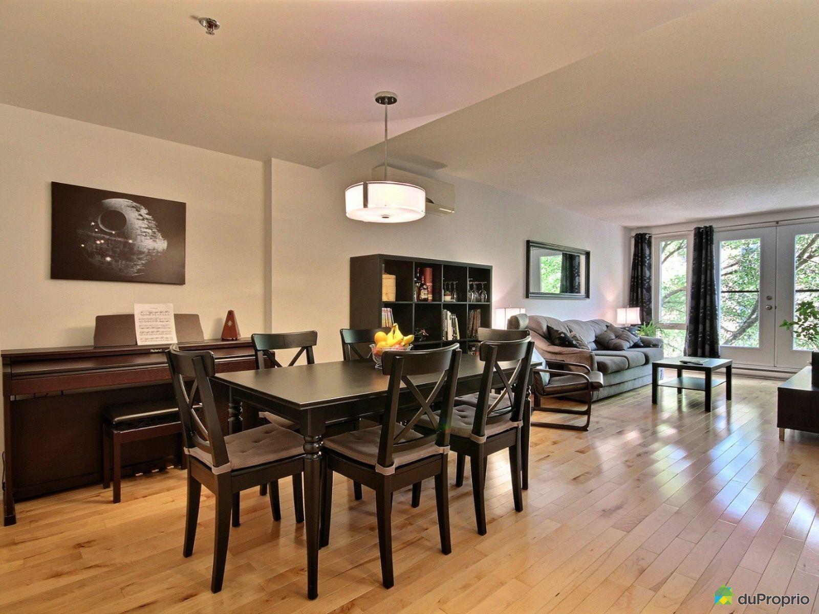 mercier hochelaga maisonneuve vendre duproprio. Black Bedroom Furniture Sets. Home Design Ideas