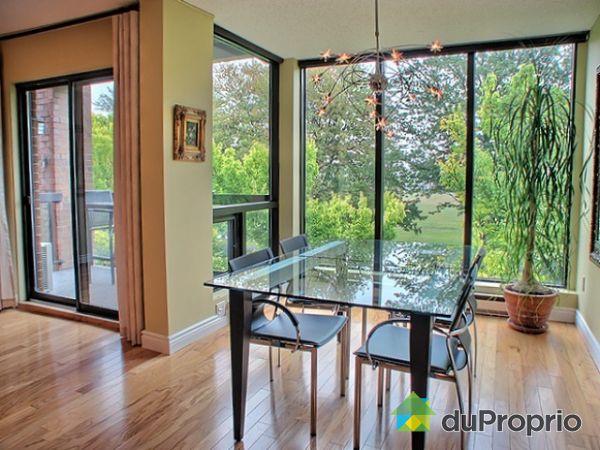 condo vendu montcalm immobilier qu bec duproprio 147270. Black Bedroom Furniture Sets. Home Design Ideas
