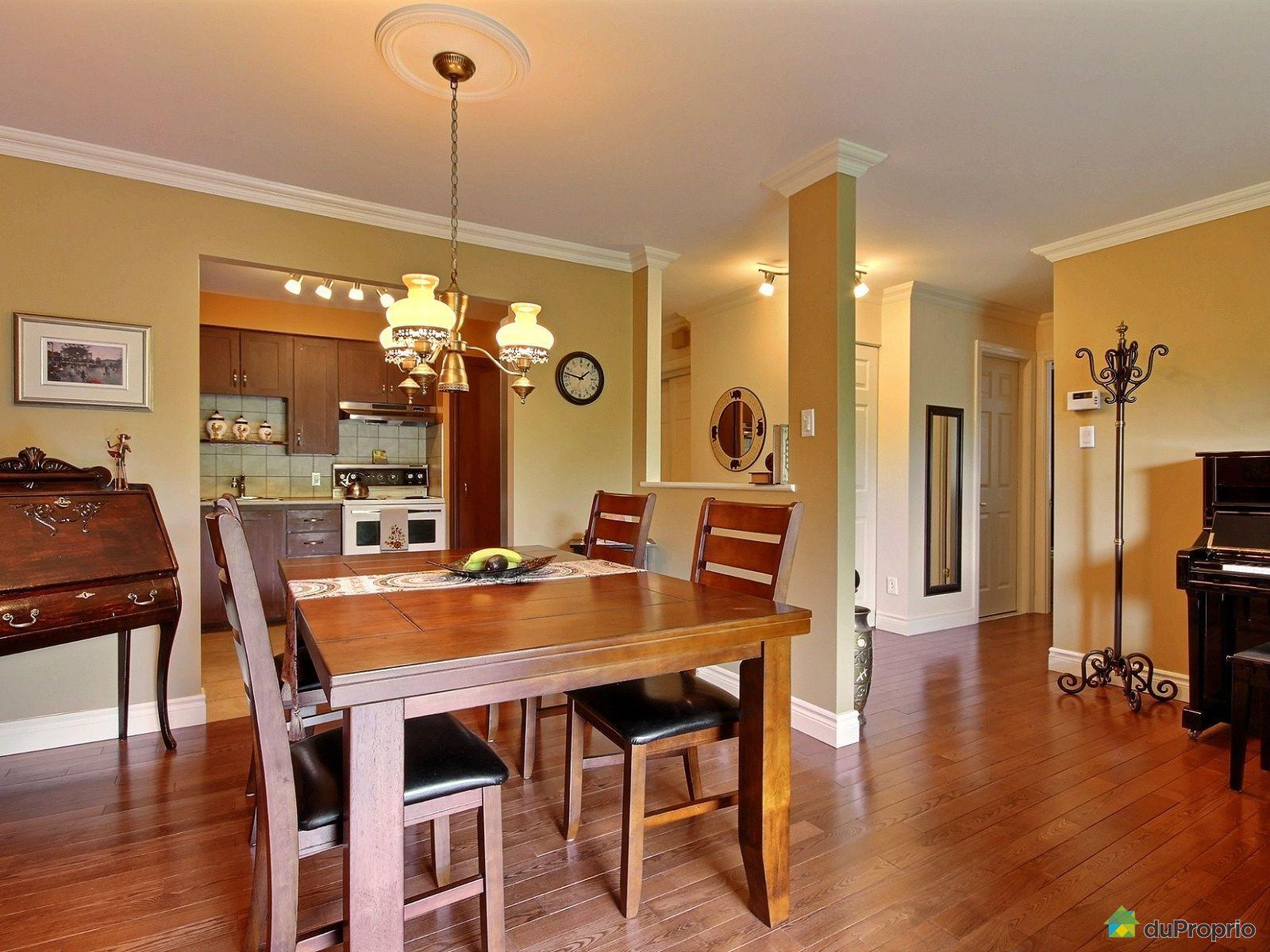 407 1825 rue dunant st bruno de montarville vendre duproprio. Black Bedroom Furniture Sets. Home Design Ideas