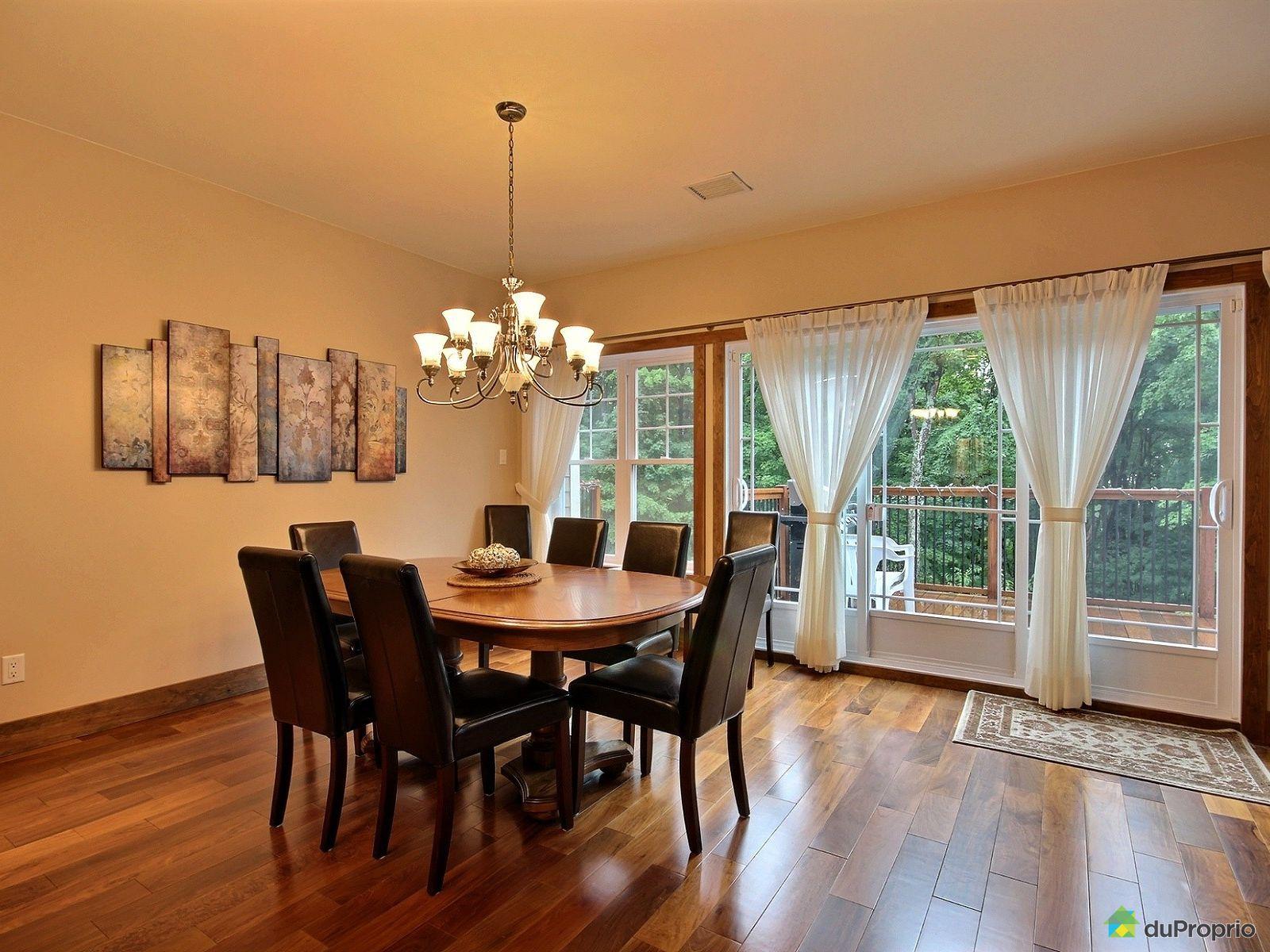 Condo vendre sutton 395 chemin boulanger immobilier - Amortissement appartement meuble ...