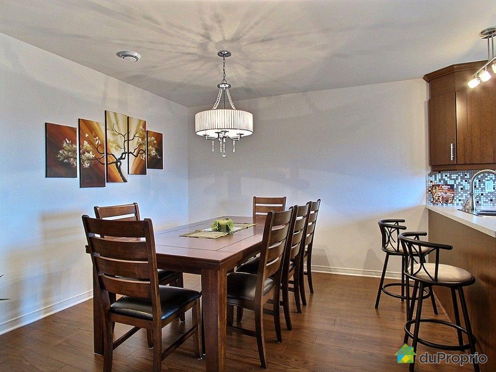 condo vendu terrebonne immobilier qu bec duproprio 528791. Black Bedroom Furniture Sets. Home Design Ideas