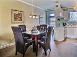 Condominium in Vanier, Quebec North Shore via owner