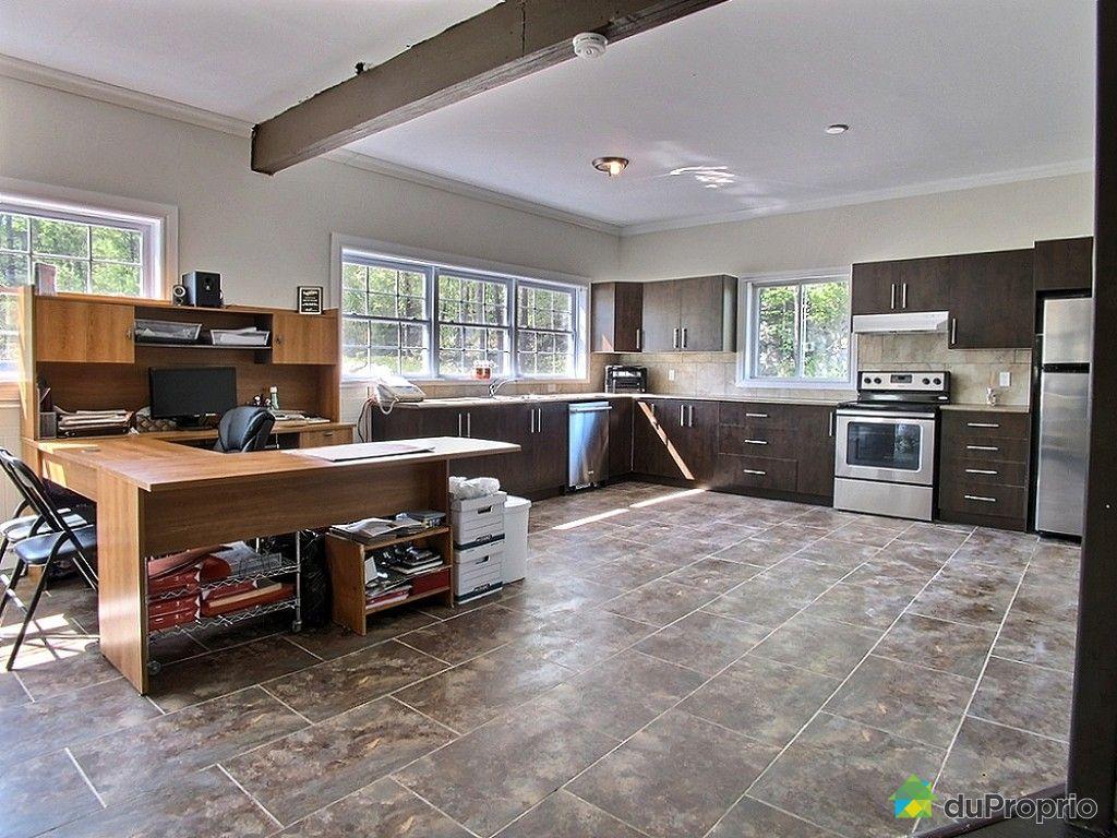 bi g n ration vendre cantley 4 rue de saturne immobilier qu bec duproprio 591887. Black Bedroom Furniture Sets. Home Design Ideas