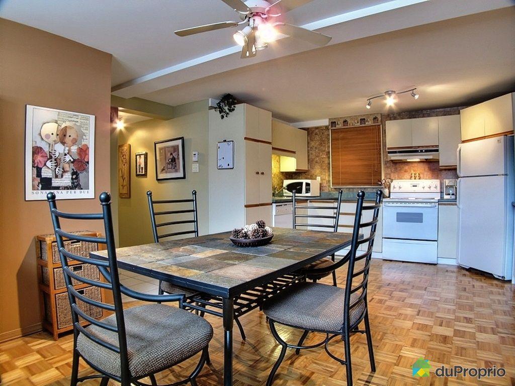 bi g n ration vendu terrebonne immobilier qu bec duproprio 426051. Black Bedroom Furniture Sets. Home Design Ideas